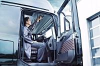 Тахографы на грузовые автомобили в 2019 году